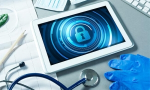 How to Protect Your Patients' Data in the Digital Age