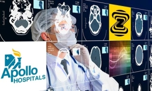 A Boost for Medical Imaging AI in India