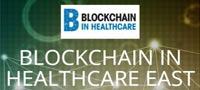 Blockchain in Healthcare East 2018