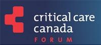 Critical Care Canada Forum 2018