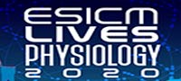 ESICM LIVES Physiology 2020