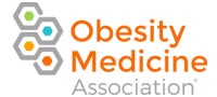 Obesity Medicine Conference 2019