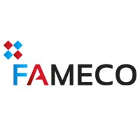 Fameco