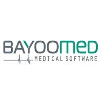 BAYOONET Inc