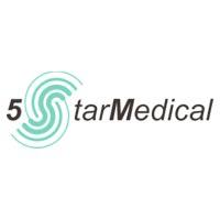 5StarMedical Corp.