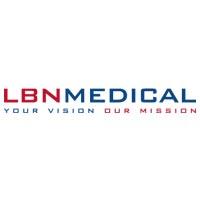 LBN Medical