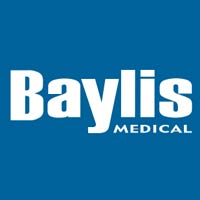 Baylis Medical GmbH