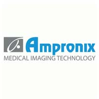 Ampronix Inc