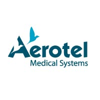 Aerotel Medical Systems Ltd