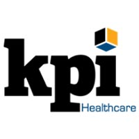 KPI Healthcare Inc