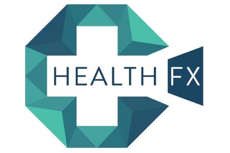 The Future Of Healthcare Smarter